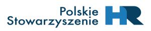 Polskie stowarzyszenie HR