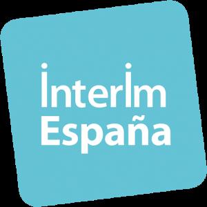 Interim espana