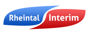 Rheintal Interim