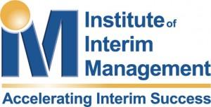 Institute Interim Menagement